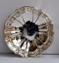ACI150S - Ciotola barocca