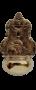AAC195G - Acquasantiera