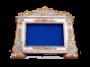 ACG171GS - Cartegloria con cornice in legno
