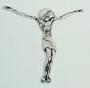 ACM134S - Cristo senza croce
