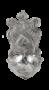 AAC361S - Acquasantiera