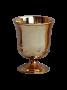 ACA146G - Bicchiere grande