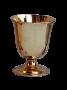 ACA147G - Bicchiere piccolo