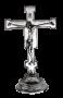 ACR124S - Croce da appoggio